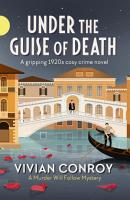 Under the Guise of Death PDF