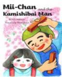 Mii Chan and the Kamishibai Man PDF