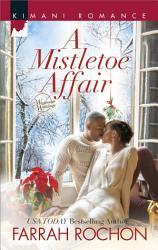 A Mistletoe Affair Book PDF