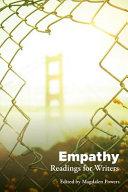 Empathy Book