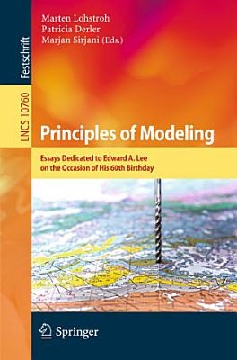 Principles of Modeling