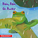 Rain  Rain Go Away PDF