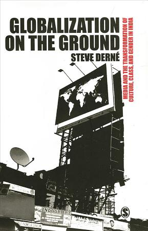 Globalization on the Ground PDF
