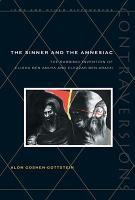 The Sinner and the Amnesiac PDF