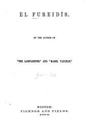 El Fureidîs: Volume 3