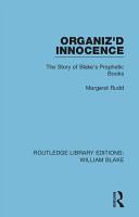 Organiz d Innocence PDF