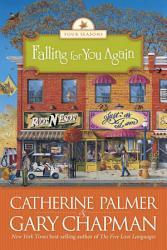 Falling For You Again Book PDF