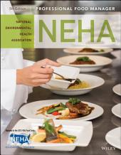 Professional Food Manager, 5th Edition: Edition 5