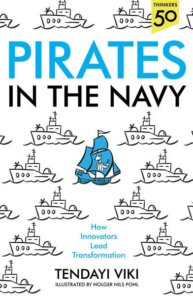 Download Pirates In The Navy Book