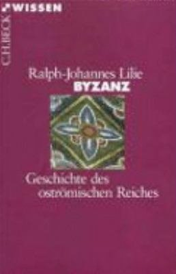 Byzanz PDF