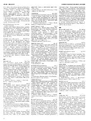 American Book Publishing Record PDF