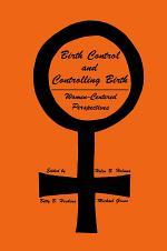 Birth Control and Controlling Birth