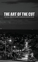 The Art of the Cut PDF
