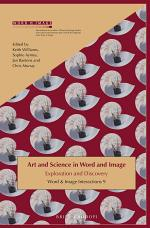 Art and Science in Word and Image