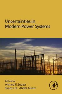 Uncertainties in Modern Power Systems
