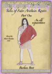 Tales of Fedor Aristaios Kontos Part One An old acquaintance: Part of the Master Guardian series