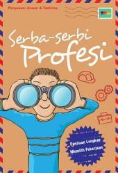 Serba-Serbi Profesi