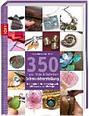 350 Tipps  Tricks   Techniken Schmuckherstellung PDF