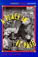 A Place in El Paso PDF