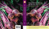 Nutritional Sciences: From Fundamentals to Food, Enhanced Edition: Edition 3