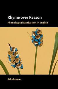 Rhyme over Reason