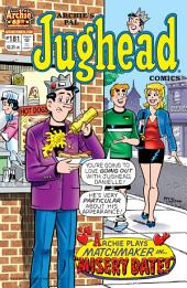 Jughead #181