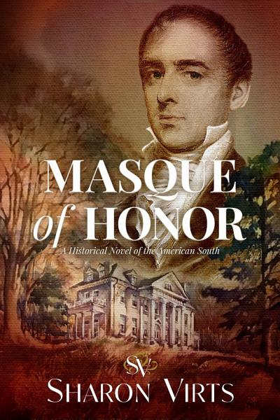 Download Masque of Honor Book