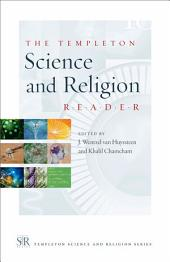 The Templeton Science and Religion Reader