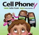 Download Cell Phoney Book