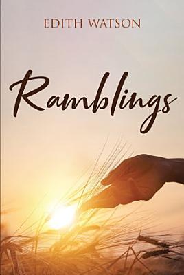 Ramblings PDF