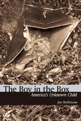 The Boy In The Box Book PDF