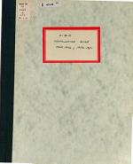I B R Installation Guide PDF