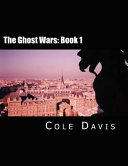 The Ghost Wars PDF