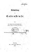 Abschaffung der Todesstrafe PDF