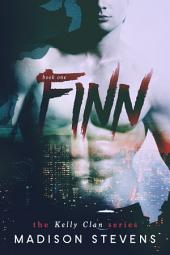Finn: Kelly #1