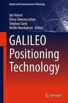 GALILEO Positioning Technology