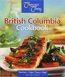 Download The British Columbia Cookbook Book