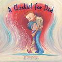A Checklist for Dad Book
