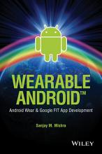 Wearable Android PDF