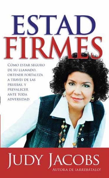 Estad Firmes   Pocket Book PDF