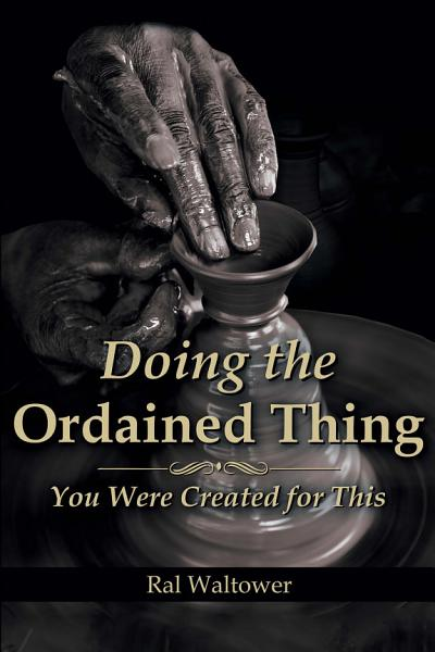 Download Doing the Ordained Thing Book