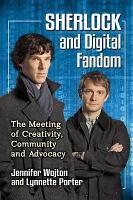 Sherlock and Digital Fandom PDF
