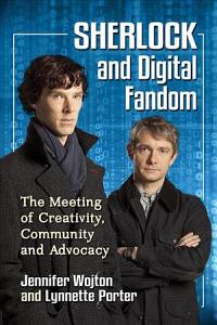 Sherlock and Digital Fandom PDF