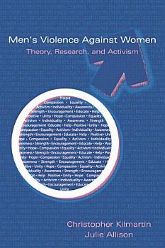 Men s Violence Against Women PDF