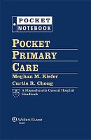 Pocket Primary Care PDF