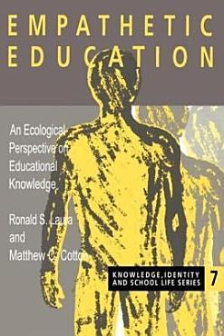 Empathetic Education PDF