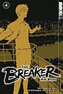 The Breaker   New Waves 04 PDF