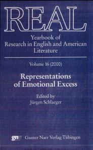 Representations of Emotional Excess PDF