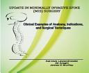 Update in Minimally Invasive Spine (mis) Surgery