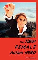 The New Female Action Hero PDF